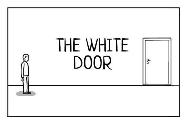 the-white-door-game-download