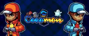 coromon-apk-unlimited-money