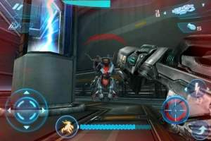 n.o.v.a.2-hero-rises-again-apk-android