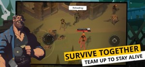 survive-together-mod-apk-android