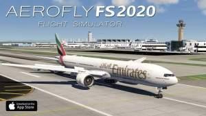 aerofly-2020-flight-simulator-android