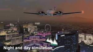 aerofly-fs-2020-apk