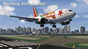 aerofly-fs-2020-free-download