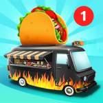 food-truck-chef-mod-apk