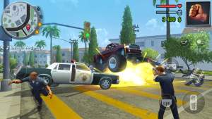 gangs-town-story-open-world-action-mod
