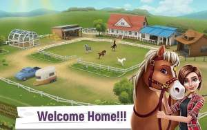 my-horse-stories-mod-apk