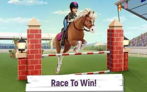 my-horse-story-mod-apk-unlimited-money
