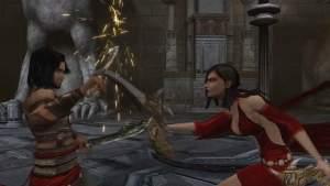 Prince of Persia Revelations APK 3