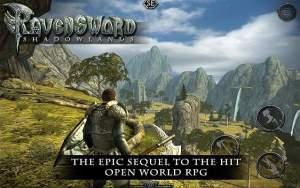 ravensword-shadowlands-mod-apk