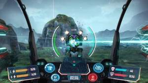 robot-warfare-mod-apk