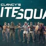 tom-clancys-elite-squad-modded-apk