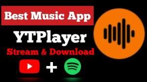 YTPlayer-Premium-APK