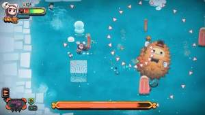 juicy-realm-android-mod-apk
