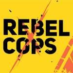 rebel-cops-mod-apk