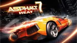 asphalt7-heat-apk-mod-remastered