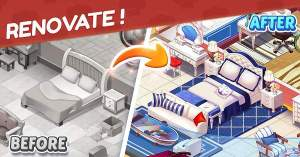 cooking-voyage-unlimited-money-apk