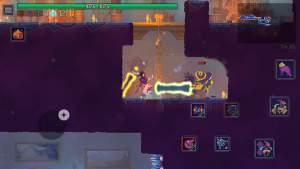 dead-cells-free-apk