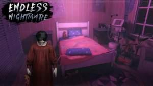 endless-nightmare-vip-premium-apk