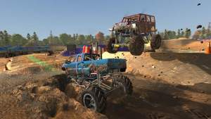 trucks-off-road-android-game-unlimited