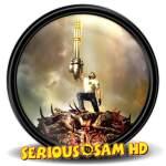 Serious-Sam-HD-1-icon