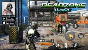 dead-zone-wave-mod-apk