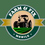 farm-n-fix-mobile-mod-apk