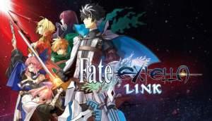 fate-extella-link-mobile-apk