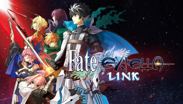 https://i1.wp.com/www.andropalace.org/wp-content/uploads/2020/07/fate-extella-link-mobile-apk.jpg?w=616&ssl=1