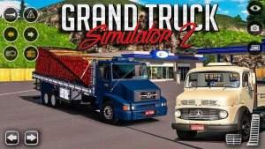 grand-truck-simulator-2-mod