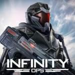 infinity-ops-mod-apk