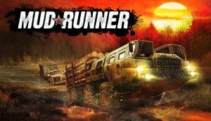 mudrunner-android