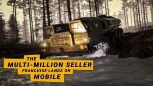 mudrunner-mobile-apk-mod