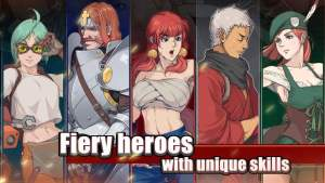 otherland-legends-mod-apk