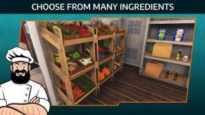 cooking-simulator-mod-apk-android