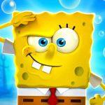spongebob-squarepants-battle-for-bikini-bottom-apk