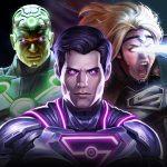 injustice2-mod-apk