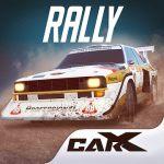 carx-rally-mod-apk