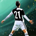 soccer-cup-2021-mod-apk