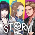 story-me-mod-apk