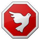 Download AdAway – Free Ad Blocker for Android (Version 3.2)