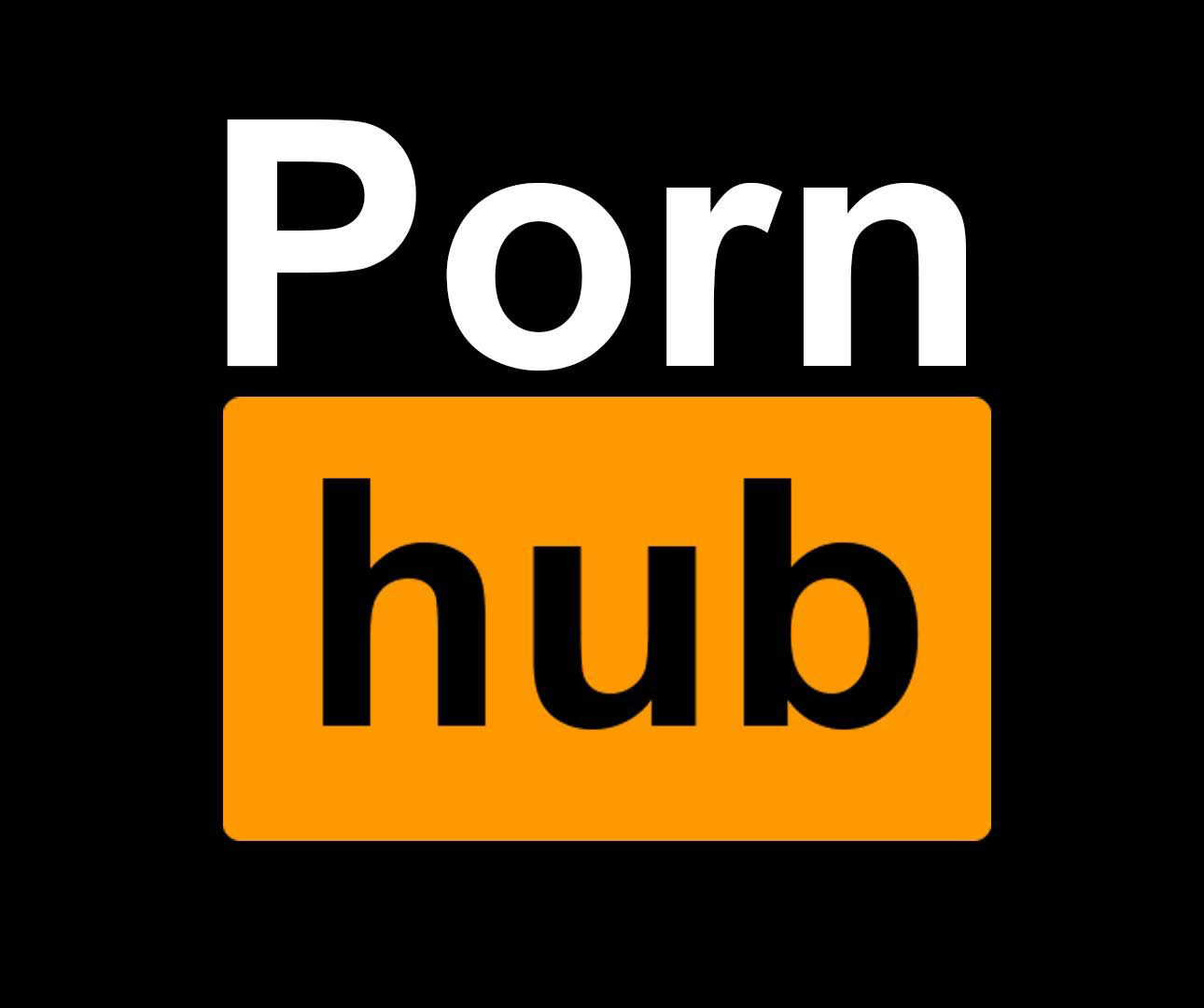 Pornhub free download
