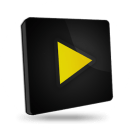 Download Videoder – Free Video & Music Downloader for Android (Version 12.4.3)