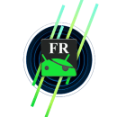 Download Framaroot – Free Android Root Tool (Version 1.9.3)