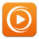 PlayView for Android (v27.2.1) – Stream & Watch HD Movies FREE