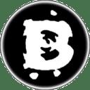 Download Blackmart Alpha – Free Black Market App for Android