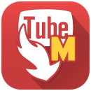 Download TubeMate – Free YouTube Downloader for Android (Version 3.2.7.1120)