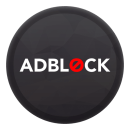 Download Adblock Mobile (v7.6.1454) – FREE Ad Blocker App for Android