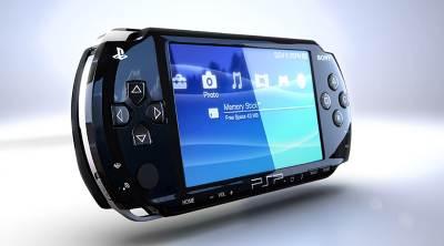 PPSSPP emulador de PSP apk para Android actualizado Descarga directa