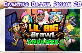 Battle Royal Android Archives Androsfera Faier