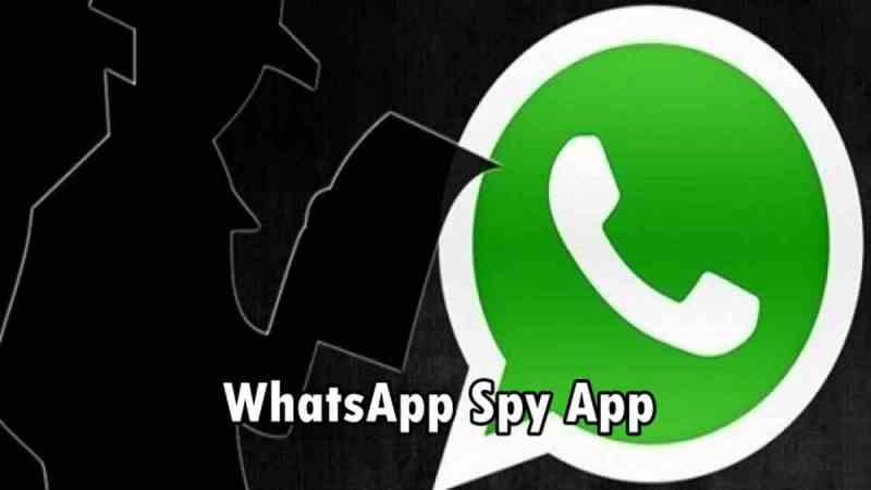 Revisar Whatsapp ver conversaciones, llamadas y ubicaciones fácilmente